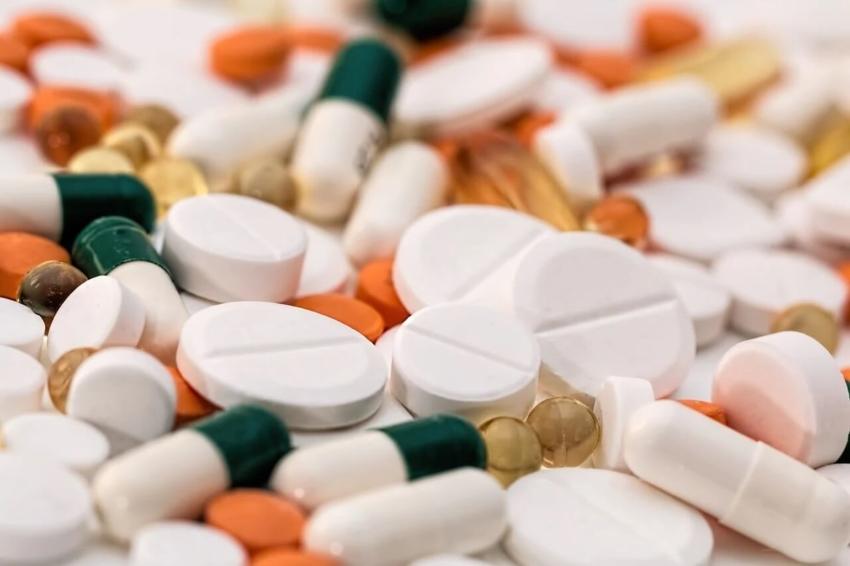 Po poradę zdrowotną do apteki? Trwają prace nad ustawą o zawodzie farmaceuty