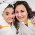 higiena jamy ustnej - Dentonet.pl
