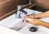 Higiena rąk chroni przed zakażeniem koronawirusem