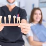 leczenie stomatologiczne - Dentonet.pl