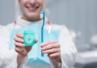 Irlandia: czy regularnie nitkujesz zęby? Niekoniecznie!