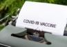 Dentyści w kolejce do szczepienia przeciw SARS-CoV-2