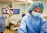 Żuchwa z 8 zębami w torbieli jajnika u nastoletniej pacjentki