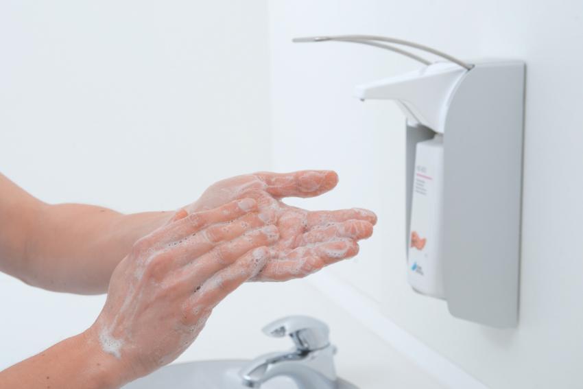 Środki ochrony skóry i ich wpływ na stan zdrowia skóry