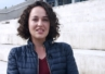 Martyna Zawadka najlepszym wykładowcą ASYSDENTU 2020