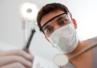 """""""Trudna sytuacja dentystów dramatycznie się pogłębia"""""""