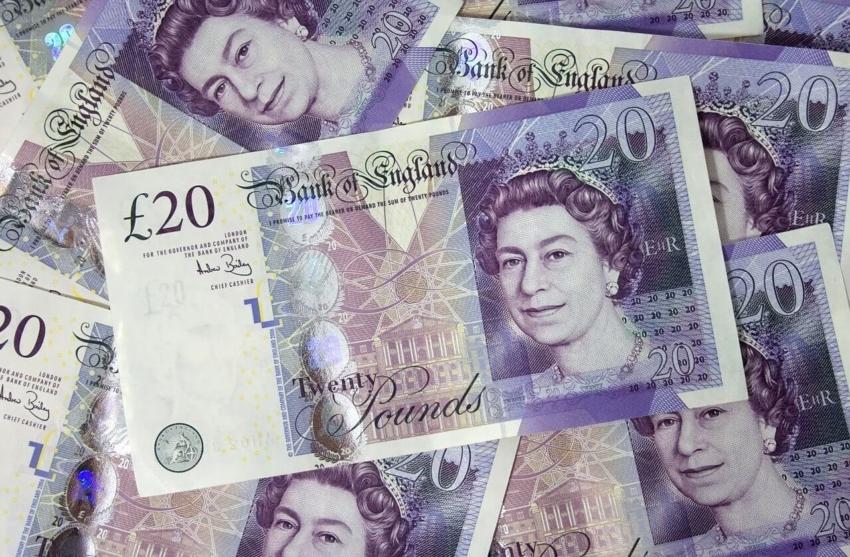 Anglia: przed świętami będzie drożej w gabinetach NHS