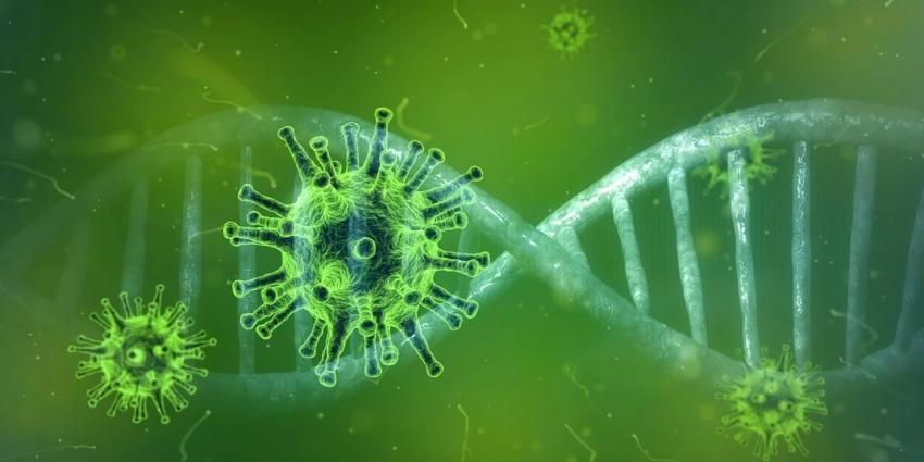 Szczyt pandemii w listopadzie? Nowe prognozy ekspertów UW