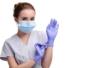 Zagrożenia w pracy higienistki – jak się zabezpieczyć?