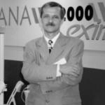 1999 09 czb