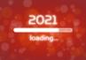 Najważniejsze zmiany dla lekarzy dentystów w 2021 r.