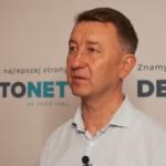 Bartosz Troczyński - Dnetonet.pl