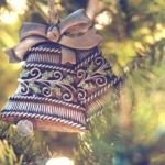 Boże Narodzenie - Dentonet.pl