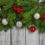 Boze Narodzenie 3