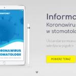 koronawirus w stomatologii - Dentonet.pl