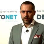 Piotr Puchała - Dentonet.pl