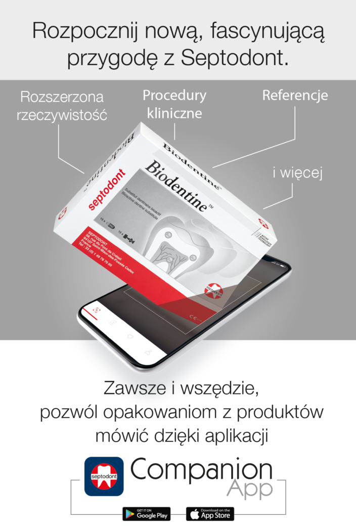 Septodont2