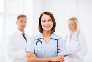 Zatrudnię stomatologa – PLDental Piaseczno – pacjenci komercyjni