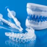 świadczenia stomatologiczne - Dentonet.pl