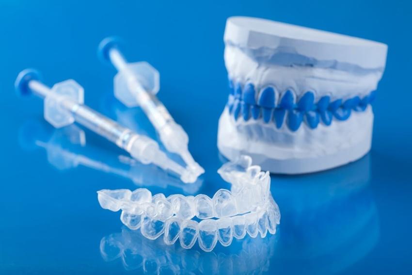 NFZ Kielce: konkursy na leczenie stomatologiczne