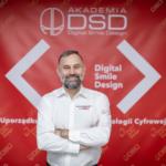 Bartosz Cerkaski - Dentonet.pl
