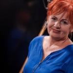 Ewa Olszewska - Dentonet.pl