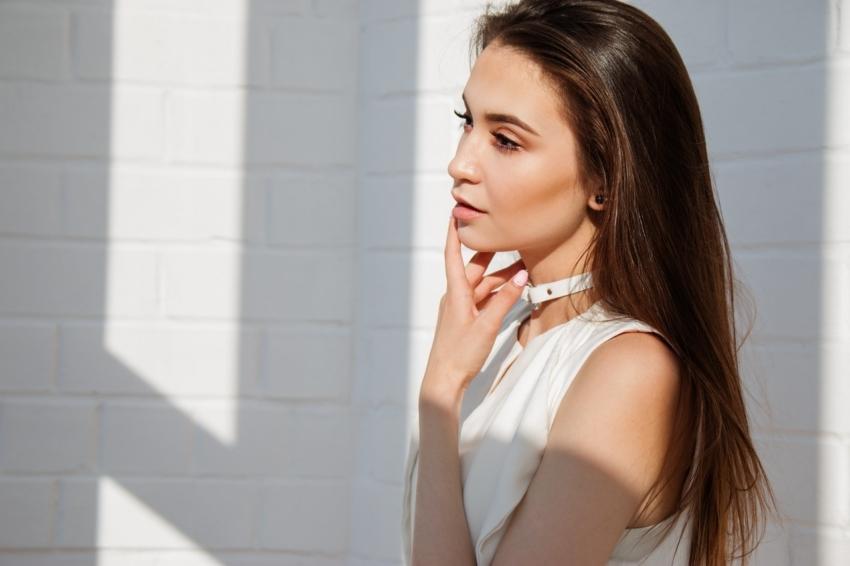 Co robić, gdy pojawi się ból zęba? Praktyczne wskazówki