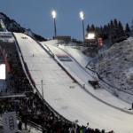 skoki narciarskie - Dentonet.pl