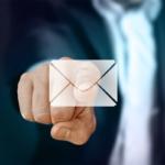 konsultacje mailowe - Dentonet.pl