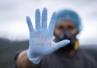 Brytyjski wariant koronawirusa już w Polsce – jak się objawia?