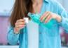 Płyn do płukania jamy ustnej z CPC może pomóc w walce z koronawirusem
