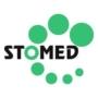 stomed logotyp