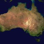 Australia - Dentonet.pl