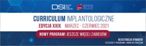 Bannery Curriculum XXIX dentonet 1