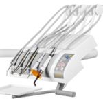 Dentonet R1G panelboczkiem