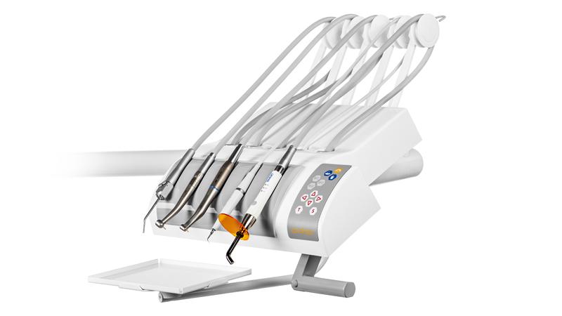 Exima R1 – nowy unit Makromedu. Ofensywa w trudnych czasach [wywiad]