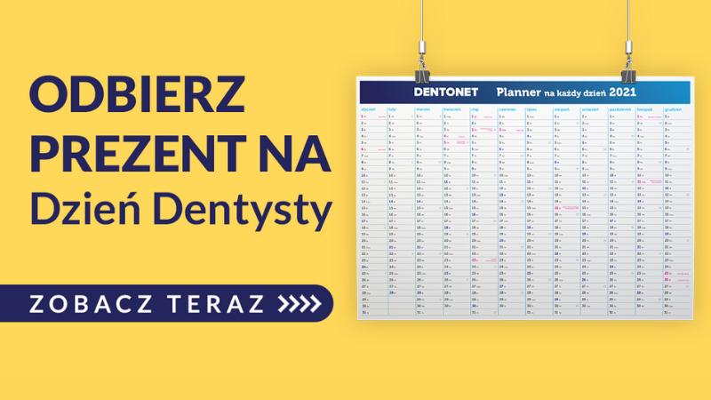 Dzien Dentysty2