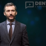 Michał Ganowicz - Dentonet.pl