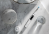 Oral-B wprowadza na rynek magnetyczną szczoteczkę elektryczną