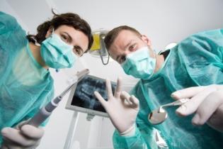 komunikacja z pacjentem - Dentonet.pl