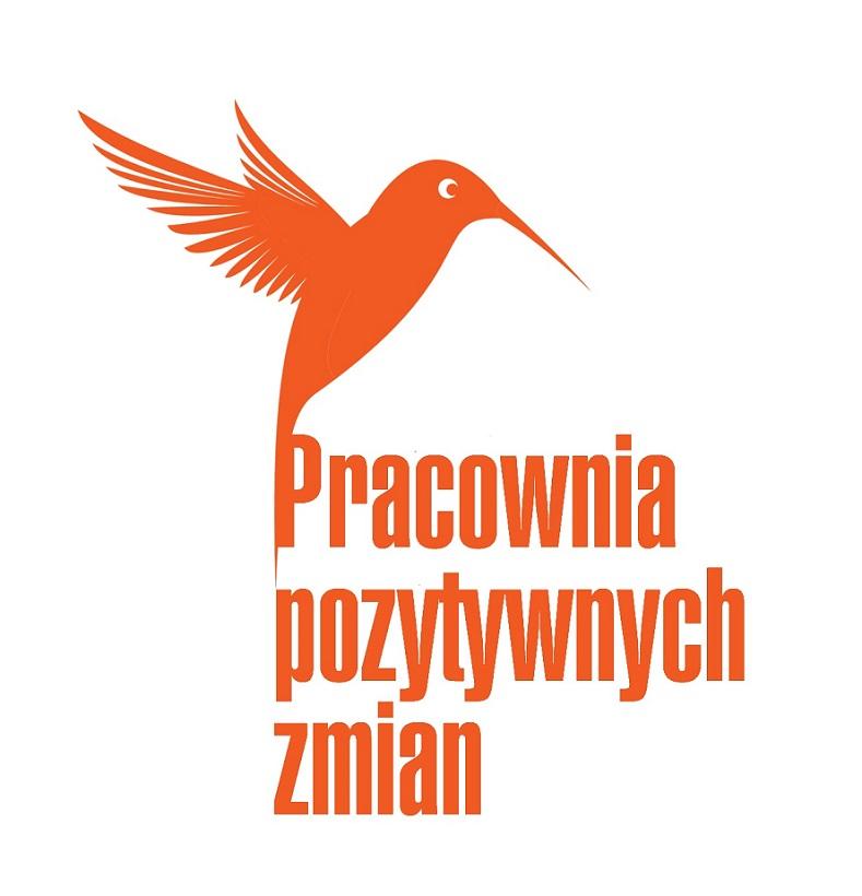 PASCAL MAGNE w Polsce