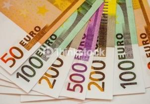 Oferujemy kredyt w przedziale od 10.000 do 750.000.000 zl/ EUR