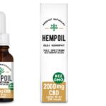 Hempoil 850x400 2