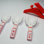 lyzki ortodontyczne
