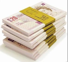 Oferta kredytowa i inwestycyjna od 10.000 do 95000000 PLN/ €/ £