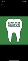 Zatrudnimy ortodontę Radzymin