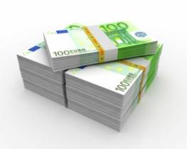 Pilne prywatne pożyczki online
