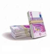 Uzyskaj finansowanie pożyczki od 10000 do 770 000 000 EURO