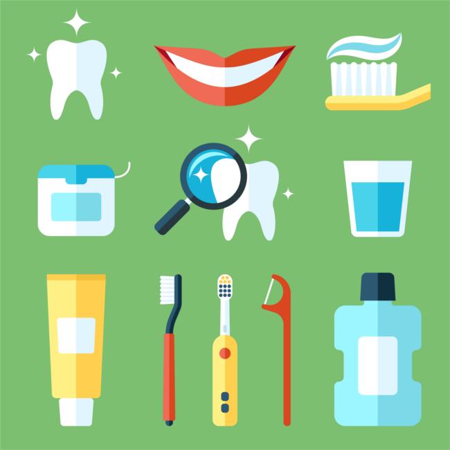 Happy Dental2