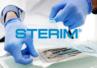 Sterylizacja w gabinecie stomatologicznym – jakie materiały wybrać?